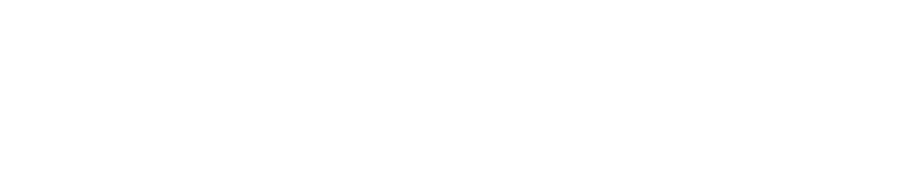 Kodikaz: Therapeutic Solutions
